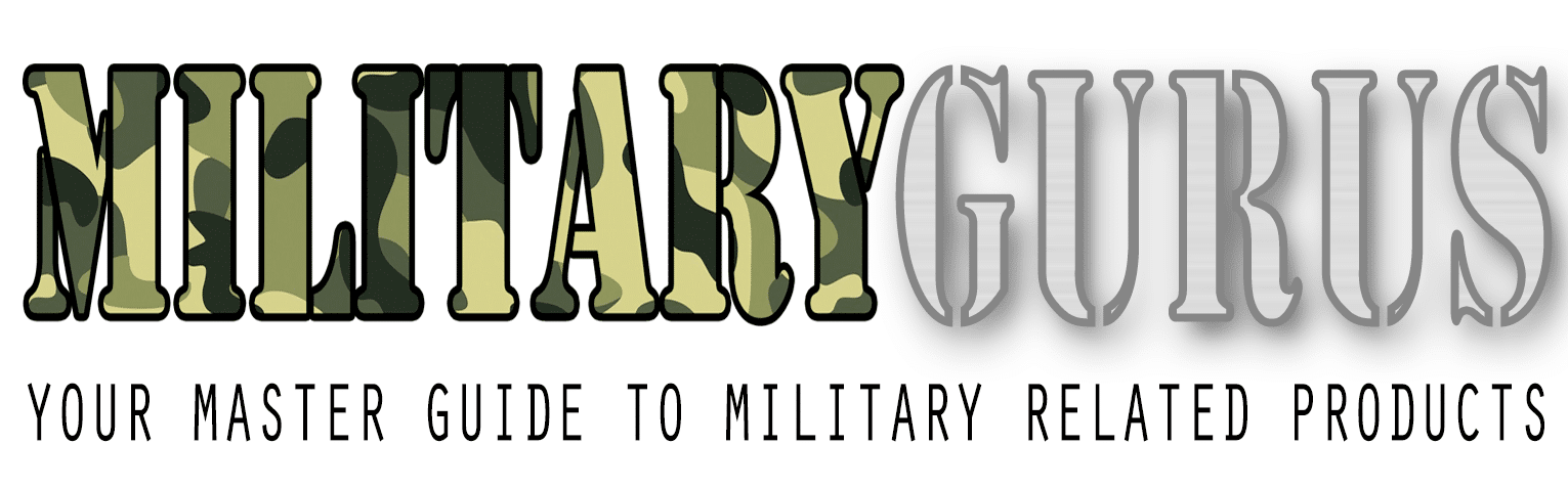 10 Funny Cadences You'll Die From Laughter - Military Gurus